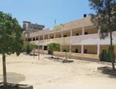 بدء النشاط الصيفى بـ26 مدرسة بالإسكندرية أوائل أغسطس المقبل