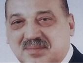 150 شاهد عيان يدلون بأقوالهم فى حادث محاولة اغتيال النائب العام المساعد