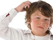 فرط النشاط ليس قاصرا على الأطفال بل يمتد للبالغين أيضا
