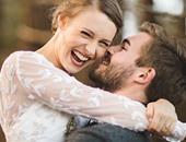 11 عبارة تقولها لزوجتك لتتجنب النكد اليومى