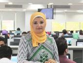 بالفيديو..نشرة أخبار اليوم السابع: نقابة الصحفيين تعترض على مشروع قانون الإرهاب.. مع همت سلامة