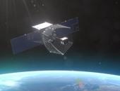 فى مثل هذا اليوم بالفضاء.. إطلاق أول قمر صناعى فلبينى فى المدار