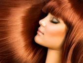 احصلى على شعر جذاب كالحرير فى 5 خطوات