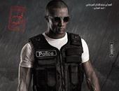 """أحمد السبكى: عرض فيلم """"شد أجزاء"""" بـ120 دار عرض سينمائية"""
