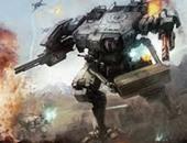 اليابان تتحدى الولايات المتحدة الأمريكية فى مبارزة روبوتات