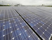 شركة يابانية تطور الألواح الشمسية الأعلى كفاءة فى العالم