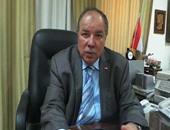 النائب إسماعيل نصر الدين يطالب بتحديد مخالفات البناء وفقا للطبيعة الجغرافية