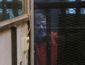 """صور إباحية وخطب دينية وإشارات رابعة ضمن أحراز """"التخابر مع قطر"""""""