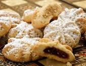 نائب رئيس شعبة الحلويات: 15% زيادة فى أسعار كعك العيد خلال العام الحالى