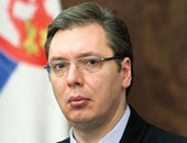 رئيس وزراء صربيا: لن نجرى استفتاء على الانضمام للاتحاد الأوروبى