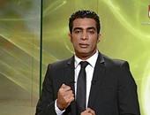 """شادى محمد وأحمد بلال ضيفى """"شلتوت"""" فى """"أسرار الملاعب"""".. الليلة"""