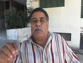 """بالفيديو..المواطن سمير مصطفى لوزير الكهرباء:""""شوفولنا حل فى مشكلة غلاء أسعار الكهرباء"""""""
