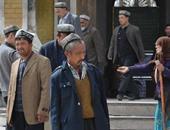 فرنسا: نريد السماح لمراقبين بدخول منطقة الويغور فى الصين