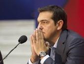 الصحف الأسبانية: العالم قلق على وضع اليونان وقمة الأحد ستكون حاسمة