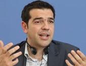 الصحافة الأسبانية: اليونان تسخر من أوروبا.. والعالم قلق على وضع اليونان وقمة الأحد ستكون حاسمة.. وبدء الجولة الثالثة لمصارعة الثيران فى أسبانيا