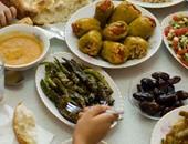 تعرف على موعد الإفطار وساعات الصيام فى اليوم الـ28 من شهر رمضان المعظم