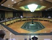 """رؤساء التحرير يفوضون مجلس """"الصحفيين"""" لرفع المطالب بشأن قانون الإرهاب"""