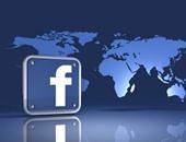 """30 أغسطس.. الحكم فى دعوى غلق """"فيس بوك وتويتر"""" لاستخدامهما فى أعمال عنف"""