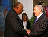 محلل إسرائيلى: اتفاق المصالحة مع تركيا لن يكون على حساب القاهرة