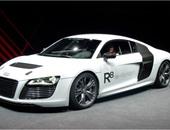 مستورد: التكلفة العالية تمنع استيراد السيارات الكهربائية (تحديث)
