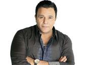 """تامر عبد المنعم يرسل 15 حلقة للمرشحين للمشاركة فى """"الضاهر"""""""
