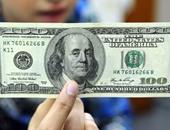 سعر الدولار اليوم الخميس 17-6-2021 بالبنوك المصرية