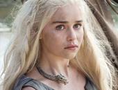 """تعرف على عدد مرات ترشح مسلسل """"Game of Thrones"""" لجوائز """"Emmy"""""""