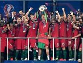 بالفيديو.. تعرف على أرباح فرنسا من تنظيم يورو 2016