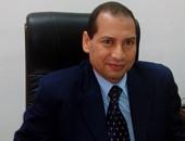 رئيس جامعة بورسعيد يُحيل مُعيد للتحقيق بسبب الدروس الخصوصية
