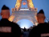 فرنسا تخسر 1.3 مليار يورو ومليون ونصف سائح خلال 2016 بسبب الإرهاب