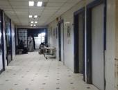 """أول أغسطس بدء تشغيل مركز الحروق """"ههيا """" بالشرقية"""