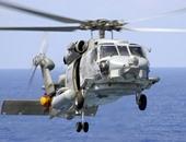 """باكستان تنجح فى إطلاق صاروخ مضاد للسفن من مروحية بـ""""بحر العرب"""""""