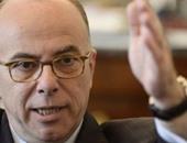 وزير داخلية فرنسا: العلمانية أساس الدولة وتطبيقها لا ينتهك حقوق أحد