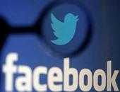 ضبط شاب يستولى على حساب الفتيات بالفيس بوك ويبتزهن للحصول على المال