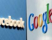 بالأرقام.. تعرف على حجم الضرائب المستحقة على فيس بوك وجوجل بدول العالم