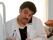 """هشام إسماعيل: قدمنا مسلسلًا رمضانيًا """"زى ما بيقول الكتاب"""""""