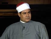 """أوقاف سوهاج تنظم ندوة دينية بعنوان  """"الهجرة انتصار للإنسانية"""""""