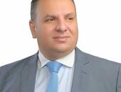 نائب طنطا: الموافقة على صرف مليون جنيه لإنشاء وحدة محلية بقرية صناديد