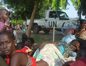 فرنسا: باريس تتشاور مع الأمم المتحدة لإنهاء أزمة الغذاء بغرب أفريقيا