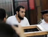 """تعرف على مادة أحالت أوراق 21 متهمًا بـ""""خلية دمياط"""" الإرهابية للمفتى"""
