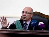 تأجيل محاكمة 28 متهماً بخلية دمياط الإرهابية لجلسة 21 نوفمبر