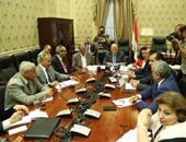 بدء اجتماع 3 لجان بالبرلمان لمناقشة تطورات قضية جوليو ريجيني