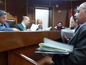 مجلس الدولة: الإخطار بتأسيس حزب سياسى يخضع للقانون السارى وقت الإخطار