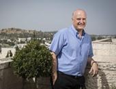سفير إسرائيل بالقاهرة يحتج للخارجية المصرية بخطاب لمنعه من الاحتفالات العامة