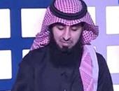 """بعد تفاعل mbc مع حساب""""ملحد"""".. سعوديون:""""اللهم لا تؤاخذنا بما فعل السفهاء منا"""""""
