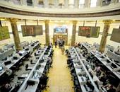 """استطلاع لـ""""رويترز"""": الاقتصاد المصرى سينمو 3.5% فى 2016 - 2017"""