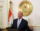 محافظ البحر الأحمر: نستهدف اقامة مكاتب بريد بعدد من المناطق السكنية