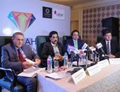 انطلاق احتفالية شركة جميرا العقارية لإعلان أضخم مشروعاتها بعد قليل