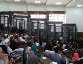 بالصور.. ننشر نص قائمة اغتيالات أعدتها عناصر الإخوان المتهمين بقضية النائب العام