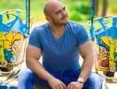 """كليب محمود العسيلى """"فوقى"""" يقترب من 250 ألف مشاهدة فى 24 ساعة"""
